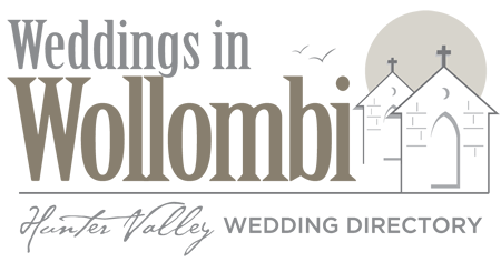 weddings-in-wollombi-logo-01.png