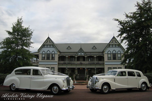 absolute-vintage-limousines.jpg