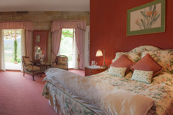 capers-guesthouse-spa-room.jpg