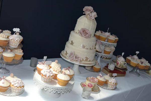 exqusite-cakes.jpg