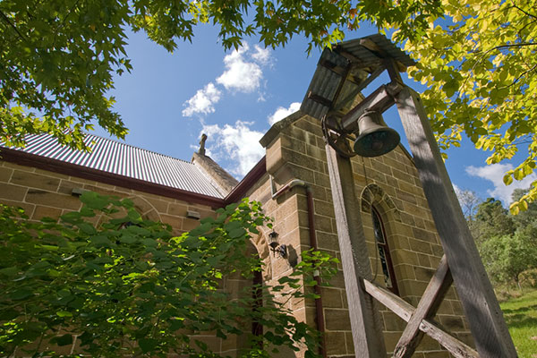 saint-michaels-church-wollombi.jpg