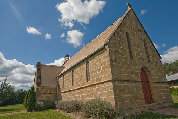 st-johns-church-wollombi.jpg