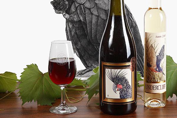 undercliff-winery.jpg